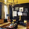 8 Ways to Dress Rooms in Art Deco Drama