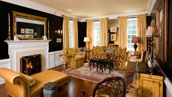 Stevenson, Maryland Residence