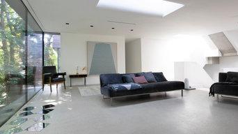 Stoke Newington Art House