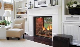 Fireplace Rocky Mount  121 Rocky Mount, NC Fireplace Manufacturers and Showrooms