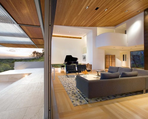 Modern Area Rug Ideas Pictures Remodel and Decor – Modern Area Rugs for Living Room