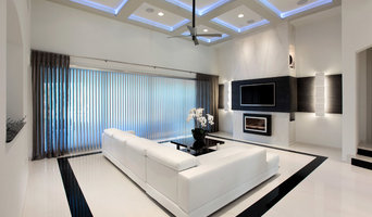 Best 15 Interior Designers and Decorators in Fort Myers FL Houzz