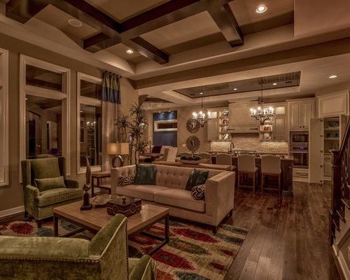 Falcone Homes Home Design Ideas Renovations Photos