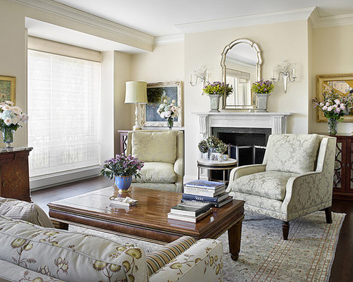 Asymmetrical Balance Ideas Pictures Remodel And Decor