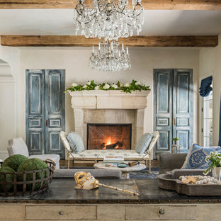 75 Beautiful Large Living Room Pictures & Ideas | Houzz