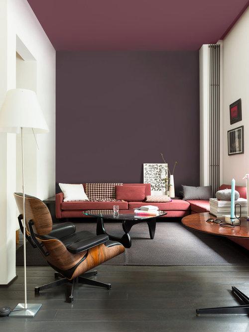 Houzz Living Room Design: Best Living Room Design Ideas & Remodel Pictures