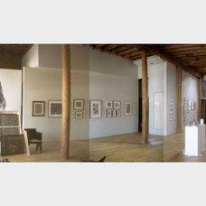 Living Room by studio a+i