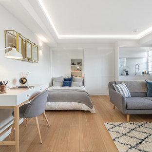 Studio Apartment - Chelsea