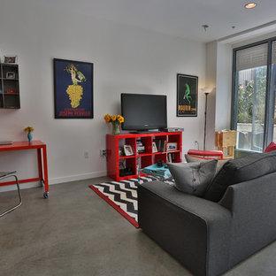 Studio Apartment in Los Angeles