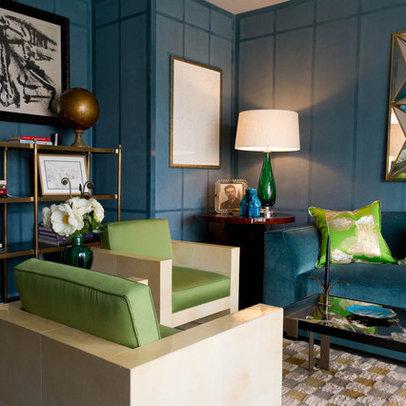 Living Room White Small Sofas Orange Pillows Black Coffee Table Pplump