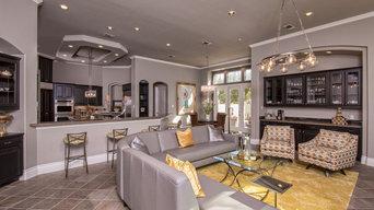Stunning Interior Design