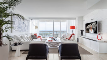 StyleHaus - ICON South Beach - Eclectic Miami Getaway