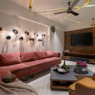 Stylish Apartment in Ahmedabad