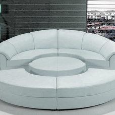 Modern  by EuroLux Furniture