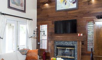 Best 15 Interior Designers And Decorators In Las Vegas, NV ...