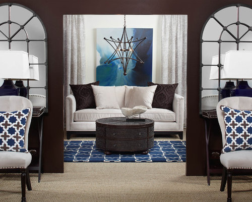 Z Gallerie Living Room stylish home decor chic furniture at affordable prices z gallerie Living Room Design Photos