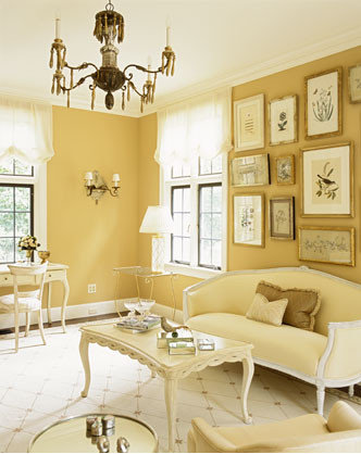 Anjou Pear Paint Design Ideas Amp Remodel Pictures Houzz