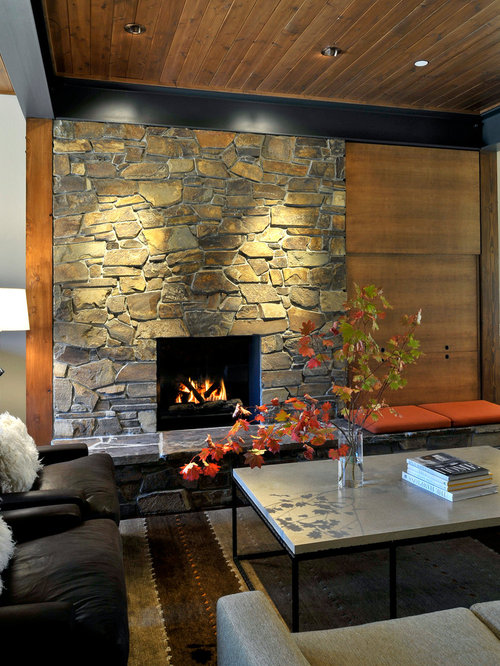 fireplace hearth cushions houzz