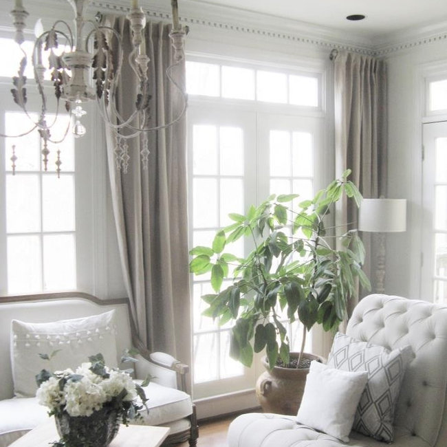 Colleen Price Frederick Md Interior Designers Decorators