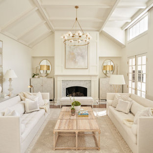 75 Beautiful Beige Living Room Pictures Ideas September 2020 Houzz
