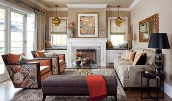 best 15 interior designers and decorators in denver houzz