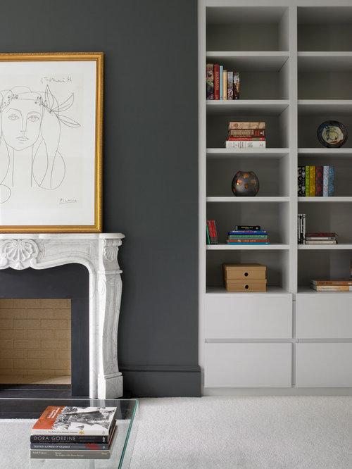 Modern Cupboard Photos. Modern Cupboard Design Ideas   Remodel Pictures   Houzz