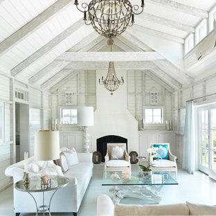 Surfside Chic Nantucket