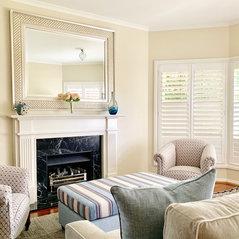 Surrey Hills Luxury Residence