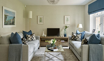 Sussex Showhome