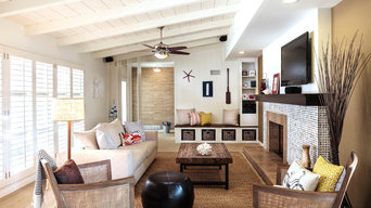 Sustainable Rustic Chic!!