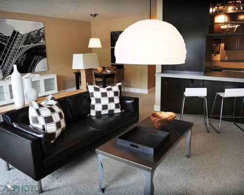 black and tan living room black and tan home design ideas pictures