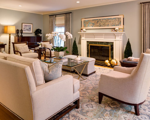living room colour combinations photo free living room colour schemes houzz 26770