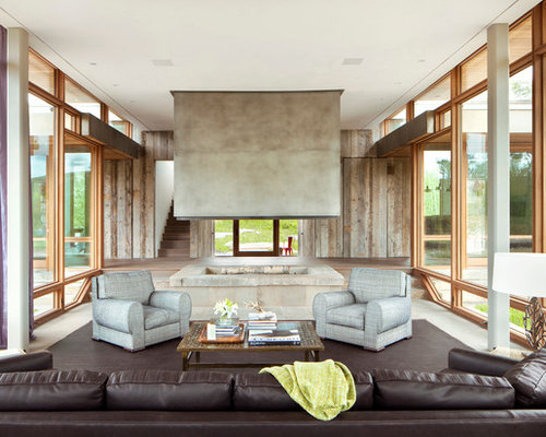 H shaped house houzz for H shaped house