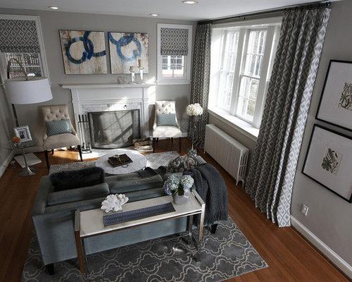 Luxury 12x12 tile set in diagonal pattern living design for 12x12 living room ideas
