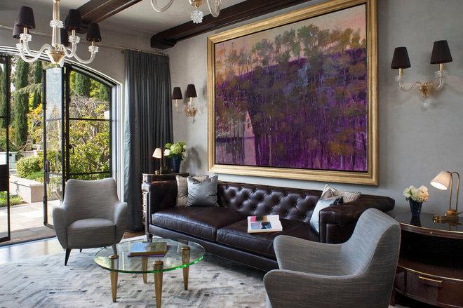 living room design ideas 26 beautiful unique designs