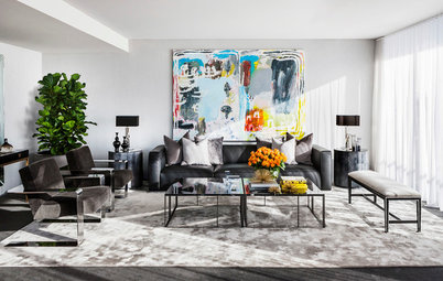 8 Cost-Effective Ways to Get a High-End Look