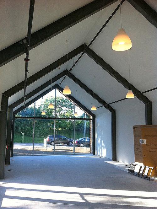Sylvan Haus - Modern Technology + Historic Beach Design