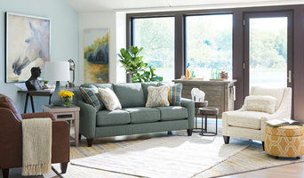 Best Furniture And Accessory Companies In Detroit | Houzz