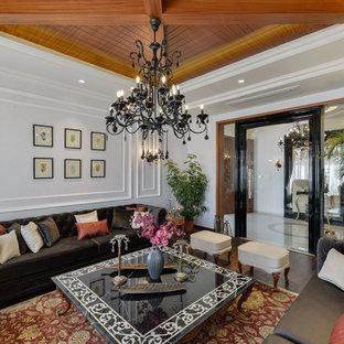 Talesara Residence