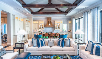 Talis Park | Private Residence
