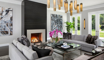 Light the store vancouver s finest selection of contemporary