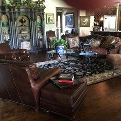 Wellington S Leather Furniture Johns Island Sc Us 29457