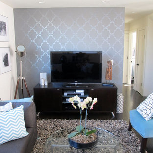 Temescal Townhouse