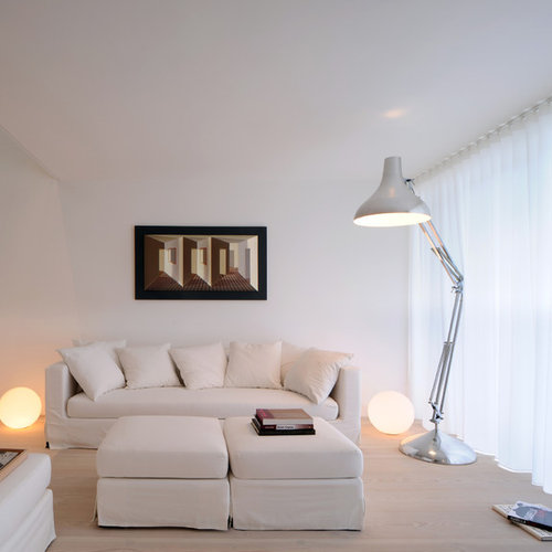 Oversized Floor Lamp oversized floor lamp | houzz
