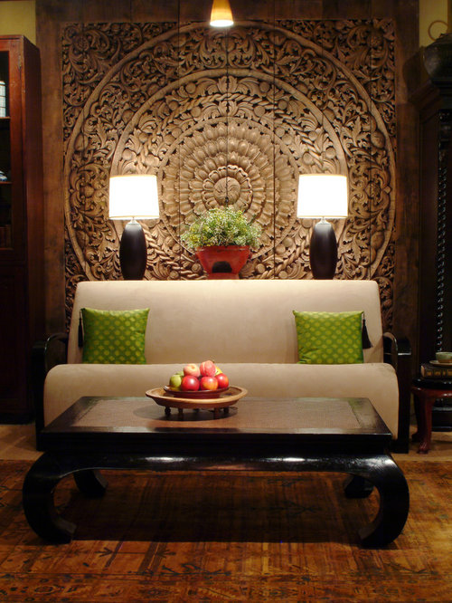 Thai Ideas & Photos | Houzz