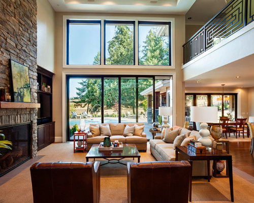 Furniture Layout Ideas Pictures Remodel And Decor