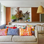 12 beige rooms that are anything but boring