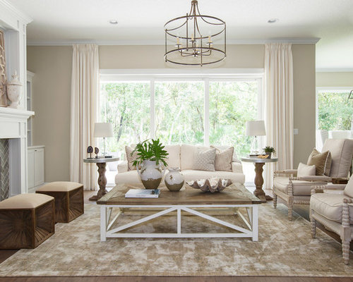 Traditional Living Room Design Ideas, Remodels & Photos | Houzz