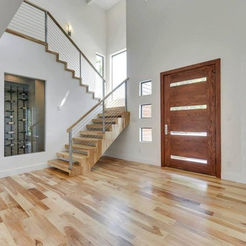 The Boss Flooring Projects
