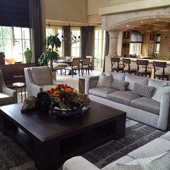 Rich Designs Home Colorado Springs Co Us 80905 Houzz